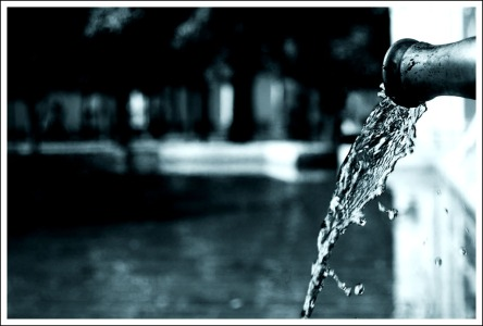 being-water_1343100904_o