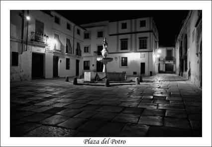plaza-del-potro_2905555760_o