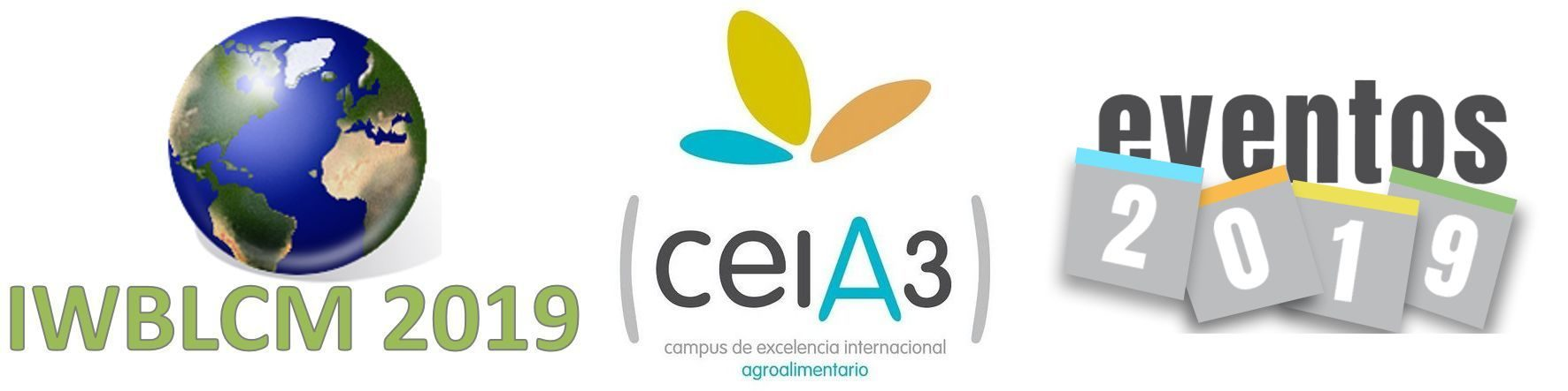 CeiA3 Congress: 2nd International Workshop on Biorefinery of Lignocellulosic Materials